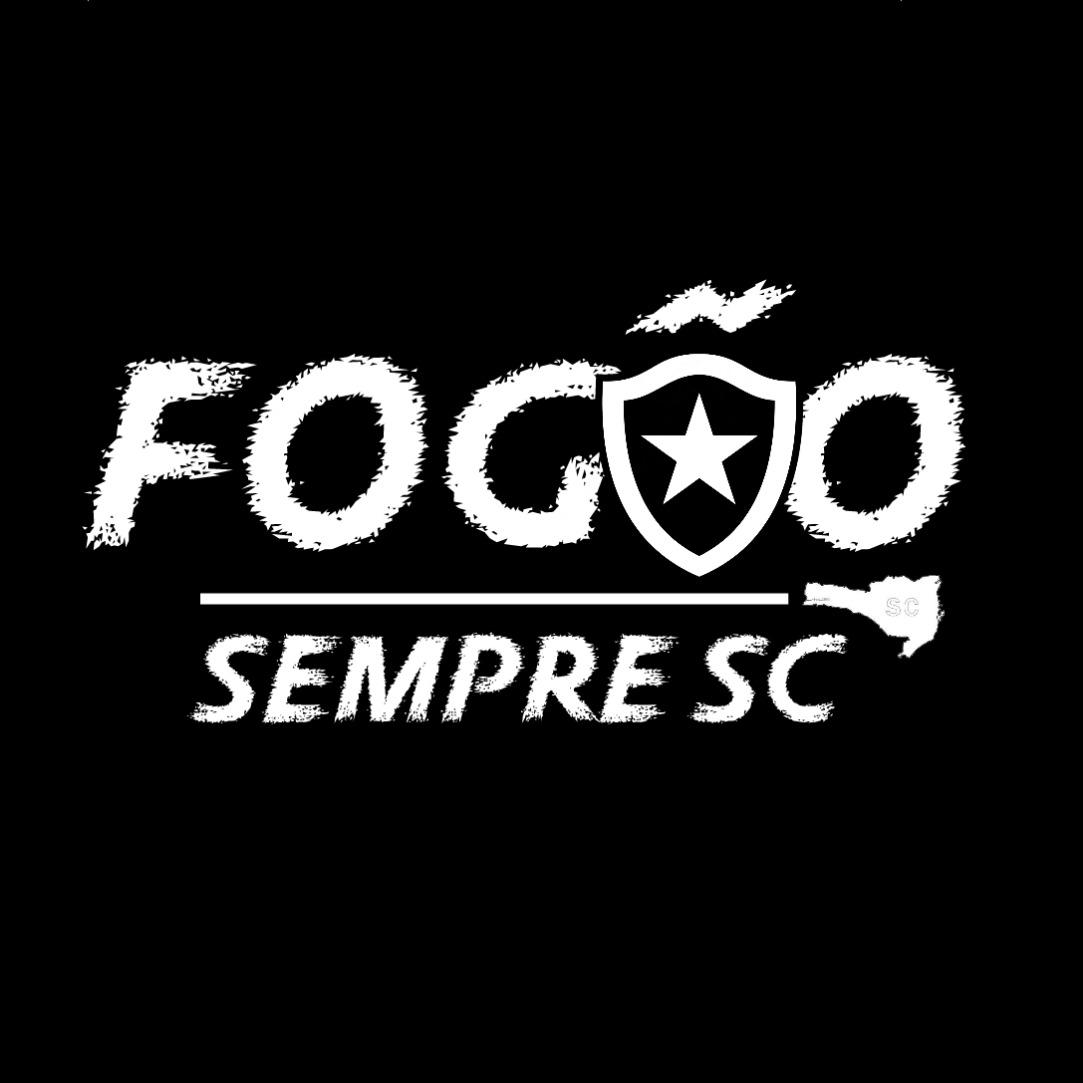 Fogão Sempre SC