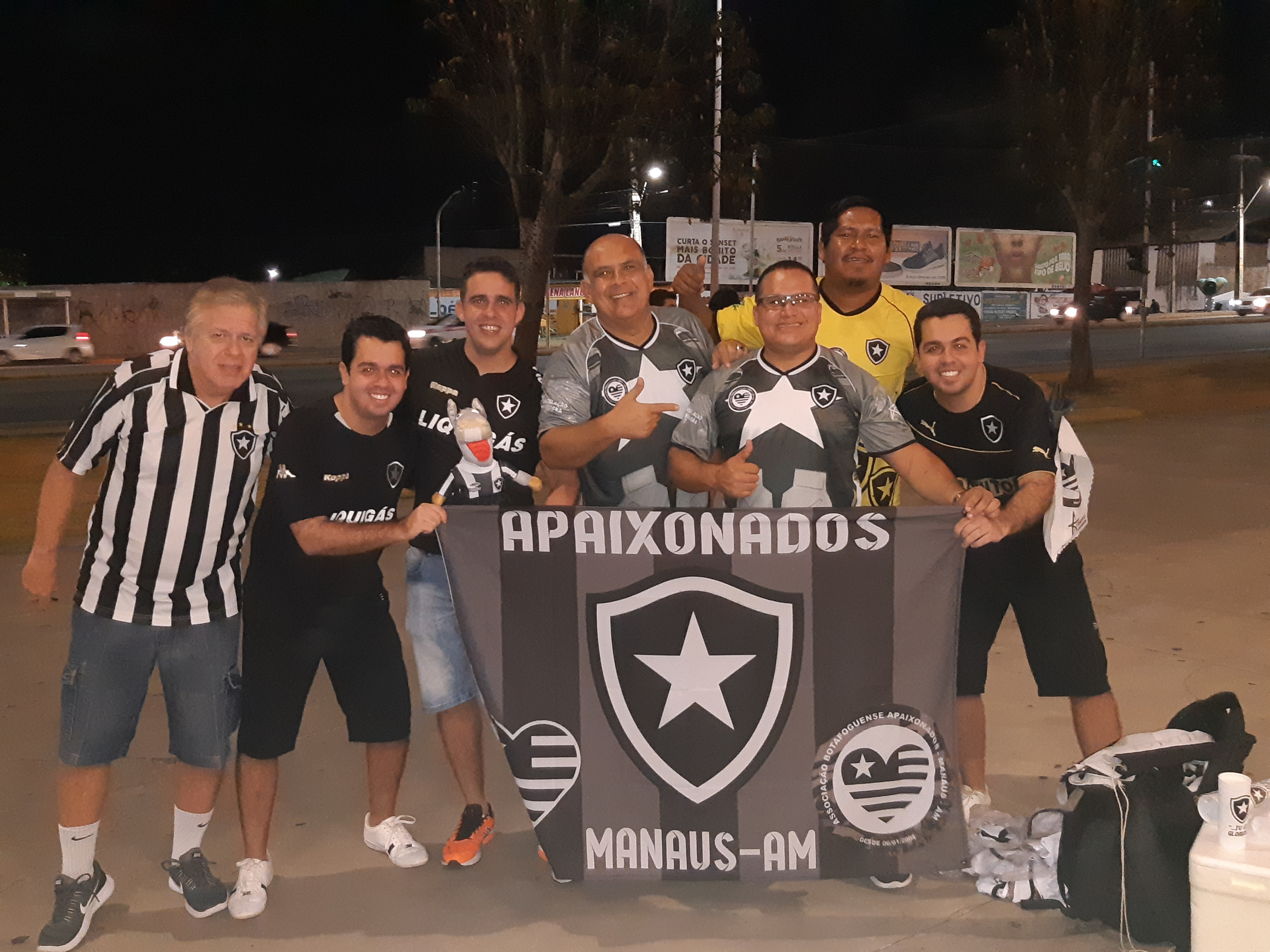 Campeonato Brasileiro 2018 Série A 30° rodada