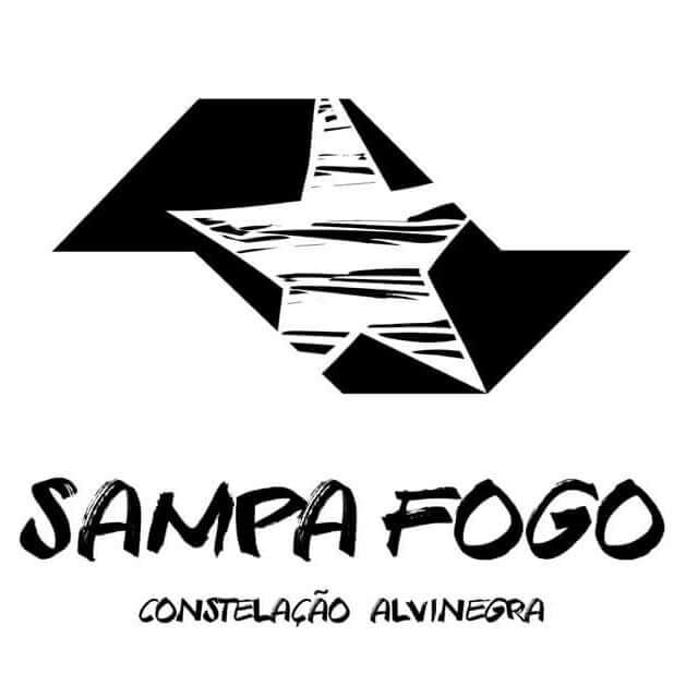 Botafogo x Chape (Bar Salvador)