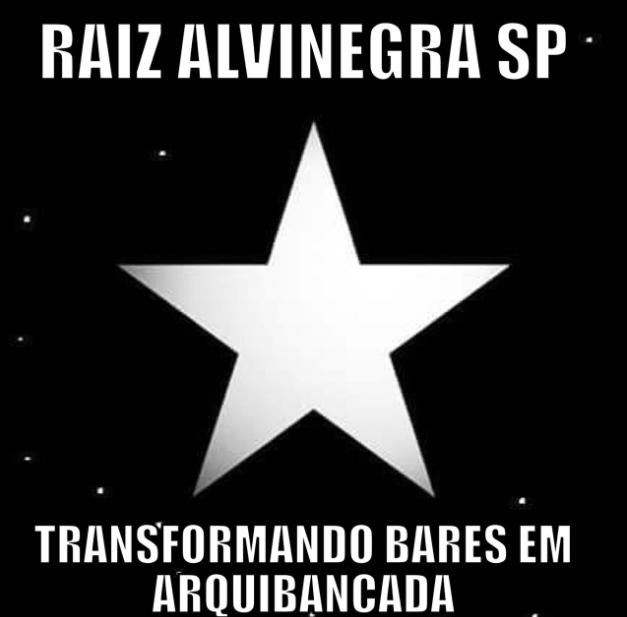 Esquenta para Corinthians x Botafogo