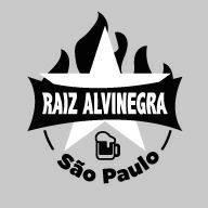 Fogão x Vasco em São Paulo