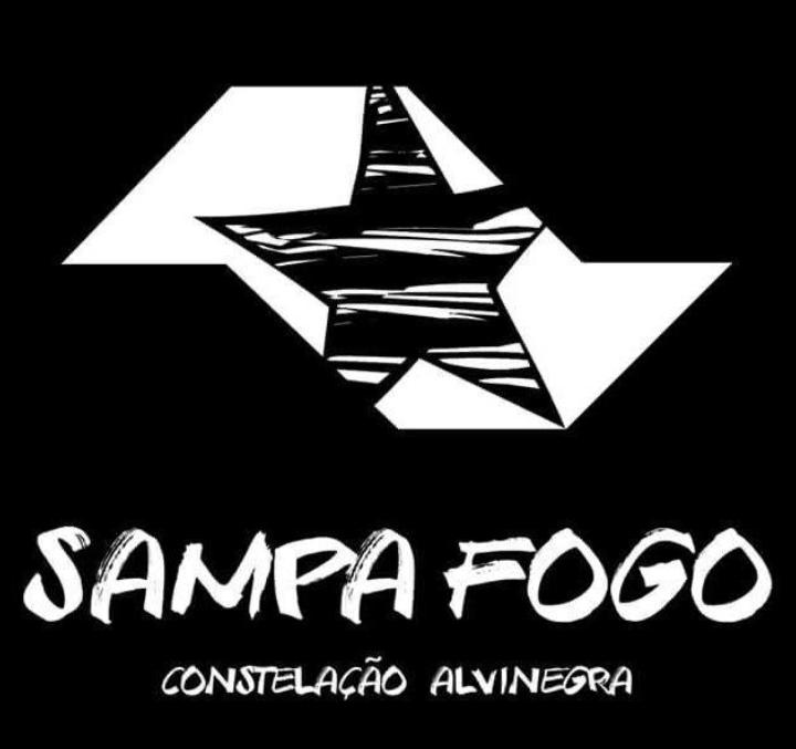 Corinthians x Botafogo (Ponto de Encontro SAMPAFOGO)